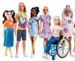 Rivoluzione Barbie,  i conti di Mattel volano  Utile netto a +348%