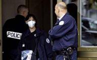 È accusato di 160 stupri  Preso italiano in Francia