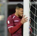 """Nuovo Dpcm sport, ecco chi può giocare. """"Serie A, rischio default a dicembre"""""""