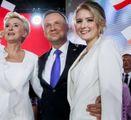 Aborto, l'Ivanka polacca convince papà