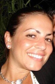 Caso Becciu, scarcerata Cecilia Marogna. Obbligo di firma per la 'dama' del cardinale