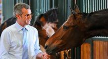 'Cavallo atleta', arriva il riconoscimento  Una svolta storica per gli sport equestri