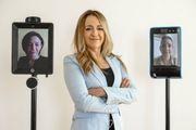 "Talenti e leadership al femminile  ""Un nuovo Umanesimo, digitale"""