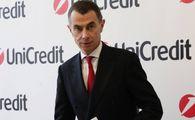 Il Tesoro punta tutto   sulle nozze Unicredit-Mps  L'incognita è il nuovo ad
