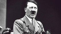 Eletto Adolf Hitler  Ma è un politico  anti Apartheid