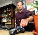 Micro spese con il Bancomat, ora è più facile
