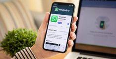 WhatsApp perde 'clienti' e ci ripensa  Nuove regole sulla privacy fra tre mesi