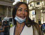 Salvini: governo finito, il Colle parli  Ma l'ex fedelissima del Cav vota sì