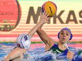 Setterosa subito super   nel Preolimpico a Trieste  Francia battuta 19-6