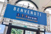 Personal finance, il futuro  è su ITForum Online Week