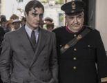 Gialli nel cuore: l'Italia tv incorona De Giovanni