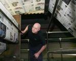 Poligrafici Printing  stamperà il giornale  'Libertà' di Piacenza