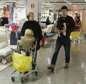 Ora Ikea venderà anche i pezzi di ricambio