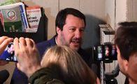 Salvini citofonò nella loro casa  Arrestati dopo un anno per droga