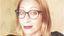 La professoressa Sara Bartolomeo