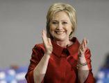 Hillary diventa giallista: un thriller politico