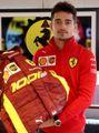 Mezzo secolo dopo la Ferrari torna a Le Mans