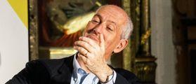 Tra liti e polemiche arrivano i sottosegretari  Gabrielli ai servizi, battaglia per gli Interni