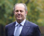 Il Leone investe  3,5 miliardi di euro  sulla ripresa europea