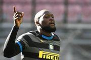 Lukaku brucia i tempi, Inter prove di decollo