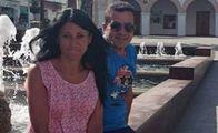 Ilenia uccisa, il giallo della chiave  L'ex marito fece fare due copie