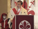 Cattedre e concorsi truccati  Bufera all'ateneo di Firenze