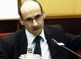 Giuseppe Busia  è il presidente  dell'Anticorruzione