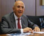 Crediti deteriorati  di nuovo in crescita   Caleranno nel 2022