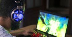 """Il ministro apre ai corsi di videogame a scuola  E scoppia il caso politico: """"Una follia"""""""