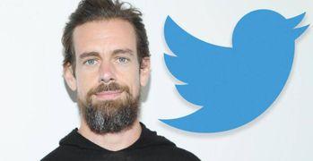Il cinguettio che ha messo le ali ai social  Il primo messaggino Twitter 15 anni fa