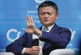 La Cina punisce Jack Ma: stop al suo ateneo