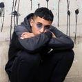 In 300 per il video del rapper  Guerriglia contro la polizia