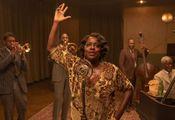 Fra Billie Holiday e Ma Rainey  Stelle nere nella corsa agli Oscar