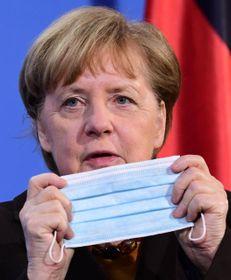 L'Italia arranca, gli altri accelerano  Solo cinque Paesi  Ue peggio di noi