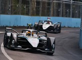 Mercedes, rivincita elettrizzante  Tentazione Maserati per il futuro