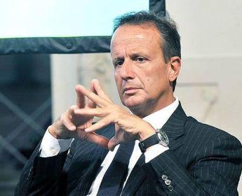 Si allarga con Luminex  Accordo da 1,8 miliardi  La Borsa brinda: +9,6%