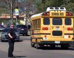 Spara nel liceo Usa  e uccide uno studente  Arrestato un minorenne
