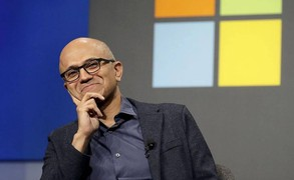 Ora Microsoft  punta sulla voce. E compra Nuance
