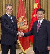 Montenegro in mano  alla Cina (e l'Ue si sfila)