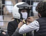 """Voto a Roma, la sinistra è nel caos  Raggi a testa bassa: """"Vado avanti"""""""