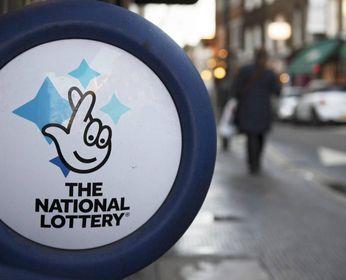 Punta al mercato inglese  E si candida alla gara  per la lotteria nazionale