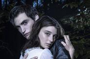Un Twilight  all'italiana