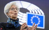 Recovery Plan  I primi eurobond  in asta a giugno