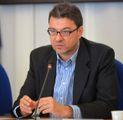 Alitalia, i ministri strigliano l'Ue: troppo rigida