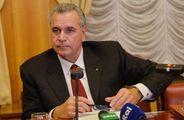 Svolta Bper, Flavia Mazzarella alla presidenza  Guiderà la banca con il nuovo ad Montani