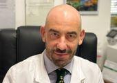 Matteo Bassetti, 50 anni