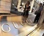 Gucci marchio al top  Il suo valore è il triplo  del secondo in classifica
