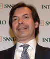 Trimestre boom per Intesa Sanpaolo: +31,7%