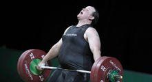 Testosterone sotto la soglia del Cio  Laurel primo transgender alle Olimpiadi