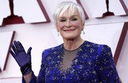 Glenn Close   debutta nel jazz